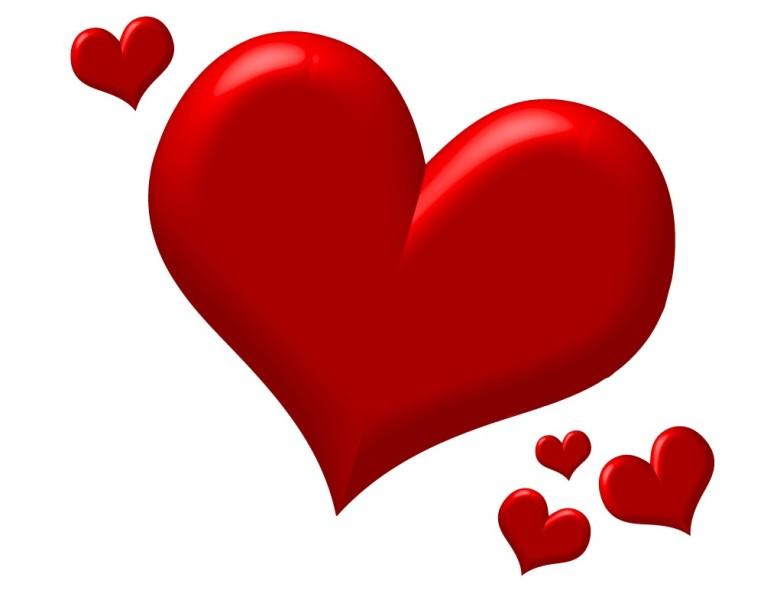 d7736294ea2c99f374b59853f8a59801_red-heart-clipart-1-red-heart-clip-art_1000-773