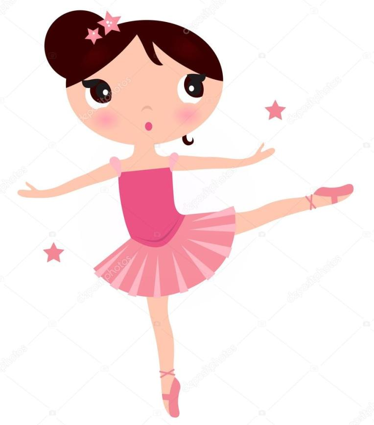 depositphotos_26585167-stock-illustration-cute-pink-ballerina-girl-isolated
