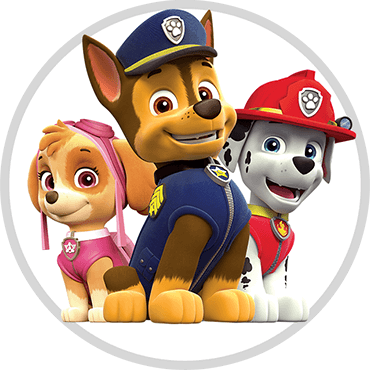 ns-paw-patrol-landing-downloads