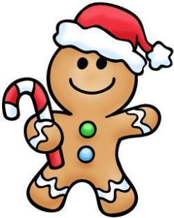 1e0de39dccd6fae897a9aa3875f17793--gingerbread-man-games-christmas-gingerbread