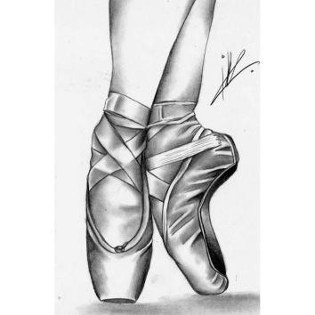 8bd9924f81589e2cc581723b5755aa7e--shoe-drawing-drawing-stuff