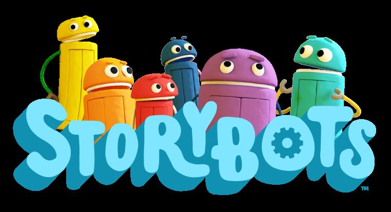 StoryBots_LOGO-characters